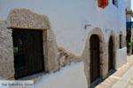 Trypiti Milos   Cyclades Greece   Photo 97 - Photo JustGreece.com