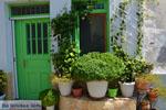 Trypiti Milos | Cyclades Greece | Photo 104 - Photo JustGreece.com