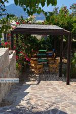 Trypiti Milos | Cyclades Greece | Photo 110 - Foto van JustGreece.com