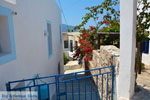 Trypiti Milos | Cyclades Greece | Photo 111 - Photo JustGreece.com