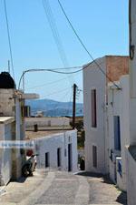 Trypiti Milos | Cyclades Greece | Photo 114 - Photo JustGreece.com
