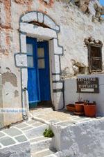 Trypiti Milos | Cyclades Greece | Photo 116 - Photo JustGreece.com