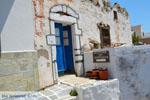 Trypiti Milos | Cyclades Greece | Photo 117 - Photo JustGreece.com