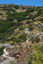 Trypiti Milos | Cyclades Greece | Photo 120 - Photo JustGreece.com