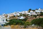 Trypiti Milos | Cyclades Greece | Photo 123 - Photo JustGreece.com