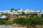 Trypiti Milos | Cyclades Greece | Photo 124 - Photo JustGreece.com