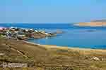 JustGreece.com Agios Sostis Mykonos - JustGreece.com photo 2 - Foto van JustGreece.com