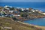 JustGreece.com Agios Sostis Mykonos - JustGreece.com photo 4 - Foto van JustGreece.com