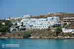 Agios Stefanos Mykonos - JustGreece.com photo 6 - Photo JustGreece.com