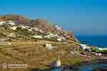 JustGreece.com Elia beach Mykonos - JustGreece.com photo 1 - Foto van JustGreece.com