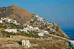 JustGreece.com Elia beach Mykonos - JustGreece.com photo 2 - Foto van JustGreece.com