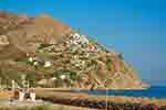 Elia beach Mykonos - JustGreece.com photo 3 - Photo JustGreece.com