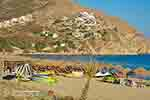JustGreece.com Elia beach Mykonos - JustGreece.com photo 6 - Foto van JustGreece.com