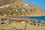 Elia beach Mykonos - JustGreece.com photo 6 - Photo JustGreece.com