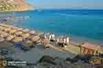 JustGreece.com Elia beach Mykonos - JustGreece.com photo 9 - Foto van JustGreece.com