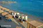 JustGreece.com Elia beach Mykonos - JustGreece.com photo 12 - Foto van JustGreece.com