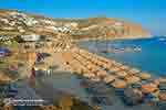 JustGreece.com Elia beach Mykonos - JustGreece.com photo 15 - Foto van JustGreece.com