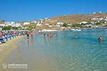 JustGreece.com Ornos Mykonos - JustGreece.com photo 4 - Foto van JustGreece.com