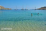 JustGreece.com Ornos Mykonos - JustGreece.com photo 6 - Foto van JustGreece.com