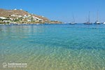 JustGreece.com Ornos Mykonos - JustGreece.com photo 7 - Foto van JustGreece.com