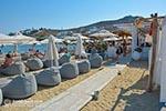 Ornos Mykonos - JustGreece.com photo 8 - Photo JustGreece.com
