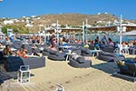 JustGreece.com Ornos Mykonos - JustGreece.com photo 9 - Foto van JustGreece.com