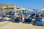JustGreece.com Ornos Mykonos - JustGreece.com photo 10 - Foto van JustGreece.com