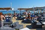 Ornos Mykonos - JustGreece.com photo 11 - Photo JustGreece.com