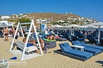 JustGreece.com Ornos Mykonos - JustGreece.com photo 12 - Foto van JustGreece.com