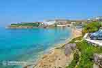 JustGreece.com Tourlos Mykonos - JustGreece.com photo 4 - Foto van JustGreece.com