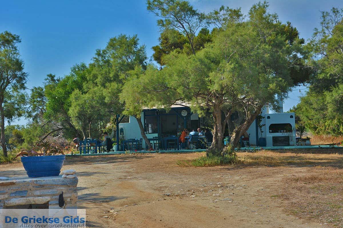 Photos Of Naxos Pictures Of Naxos