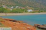 JustGreece.com Agiassos Naxos - Cyclades Greece - nr 8 - Foto van JustGreece.com