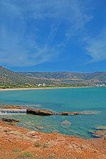 JustGreece.com Agiassos Naxos - Cyclades Greece - nr 11 - Foto van JustGreece.com