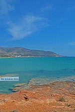 JustGreece.com Agiassos Naxos - Cyclades Greece - nr 13 - Foto van JustGreece.com