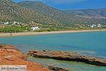 JustGreece.com Agiassos Naxos - Cyclades Greece - nr 14 - Foto van JustGreece.com