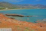 JustGreece.com Agiassos Naxos - Cyclades Greece - nr 20 - Foto van JustGreece.com