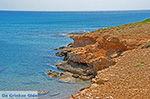 JustGreece.com Agiassos Naxos - Cyclades Greece - nr 23 - Foto van JustGreece.com