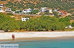 JustGreece.com Agiassos Naxos - Cyclades Greece - nr 30 - Foto van JustGreece.com