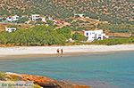 JustGreece.com Agiassos Naxos - Cyclades Greece - nr 32 - Foto van JustGreece.com