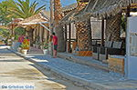 JustGreece.com Agia Anna Naxos - Cyclades Greece - nr 1 - Foto van JustGreece.com
