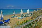 Agia Anna Naxos - Cyclades Greece - nr 6 - Photo JustGreece.com