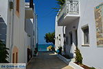 JustGreece.com Agia Anna Naxos - Cyclades Greece - nr 10 - Foto van JustGreece.com