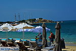 Agia Anna Naxos - Cyclades Greece - nr 16 - Photo JustGreece.com