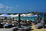 JustGreece.com Agia Anna Naxos - Cyclades Greece - nr 17 - Foto van JustGreece.com