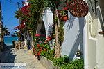 Agia Anna Naxos - Cyclades Greece - nr 28 - Photo JustGreece.com