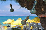 Agia Anna Naxos - Cyclades Greece - nr 29 - Photo JustGreece.com