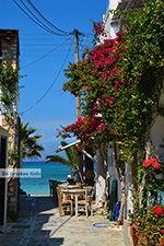 Agia Anna Naxos - Cyclades Greece - nr 31 - Photo JustGreece.com