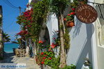 Agia Anna Naxos - Cyclades Greece - nr 33 - Photo JustGreece.com