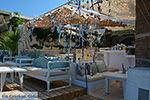 Agia Anna Naxos - Cyclades Greece - nr 46 - Photo JustGreece.com