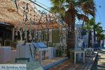 Agia Anna Naxos - Cyclades Greece - nr 47 - Photo JustGreece.com